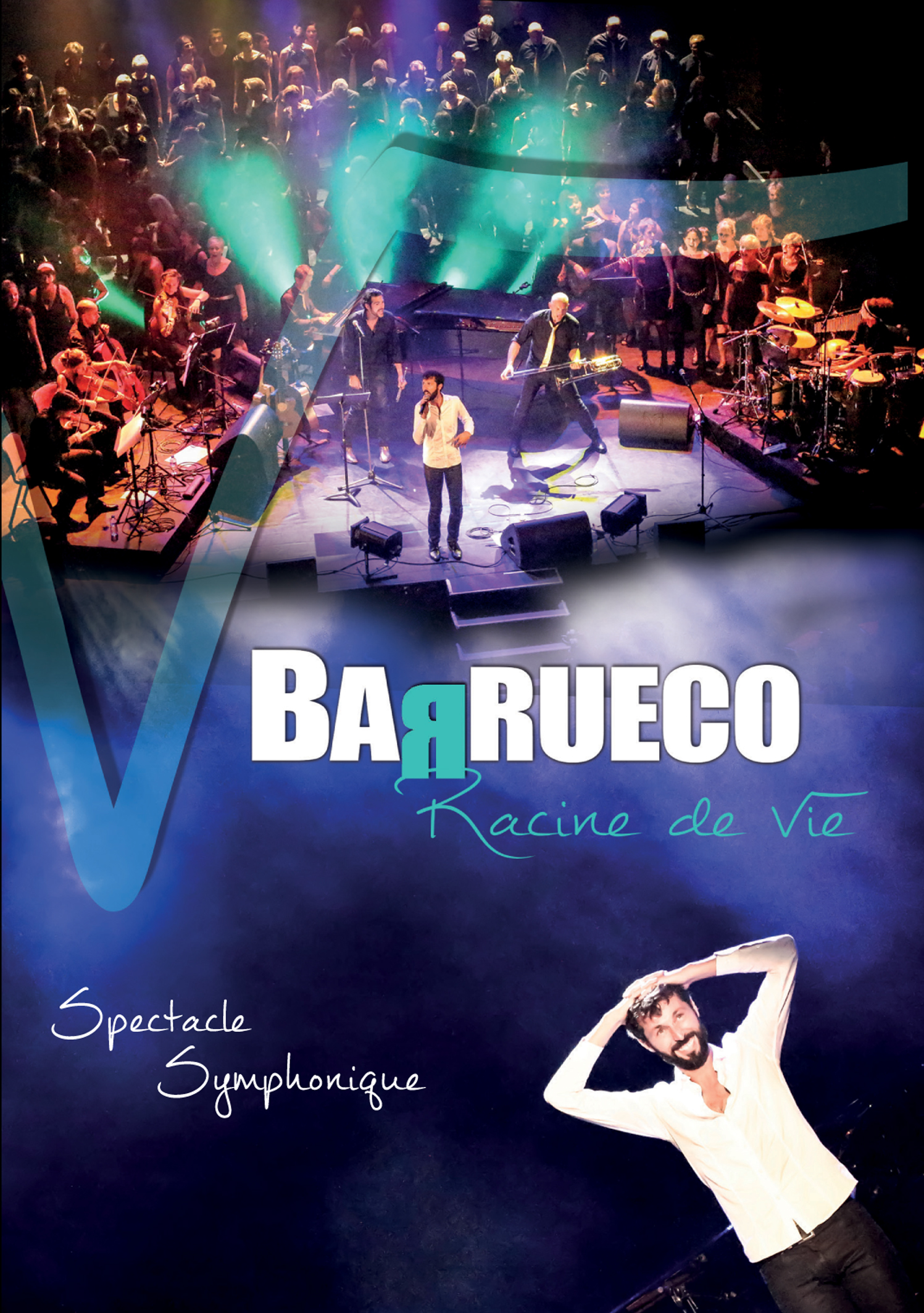 dp-barrueco-1-copie